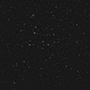 Coma Star Cluster,                                OrionRider