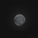 Vol de nuit - 09 Juin 2017,                                dsoulasphotographie