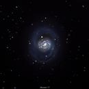 M 77,                                AstroNicab