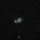 M51,                                Jean