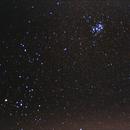 Pleiades 2014-01-07,                                BreadFactory