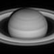 Saturn | 2019-08-17 4:16 | NIR,                                Chappel Astro