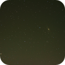 Galaxy m31,                                Сергей