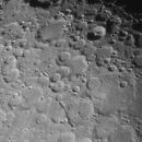 Lucky lucky imaging No 1 - Moon,                                Uwe Deutermann