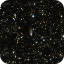Parsamian21 Planetary Nebula,                                Riedl Rudolf
