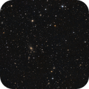 NGC6166 - Abell 2199,                                ursus