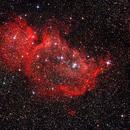 IC1848,                                RIKY
