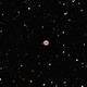 M57,                                Paolo Manicardi