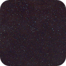 Brocchi's Cluster and Sagitta (widefield),                                Greg