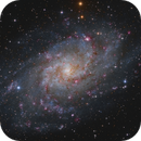 M33,                                xordi