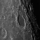 Moon - Endymion,                                Stephan Reinhold