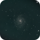 M101,                                Frank Bogaerts