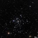 NGC2516,                                simon harding