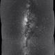 Milky Way w MonoMod,                                Seiji Matsuda