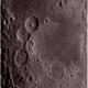 Mare Nectaris and Sinus Asperitatis region, 9/19/2015,                                Darren Erickson