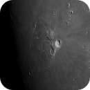 Aristarchus 24-4-2021,                                John van Nerum