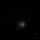 M101,                                Jens Hartmann