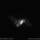 ISS -ANIMATION- 2019-08-03 20:51 UT,                                Antonio Vilchez