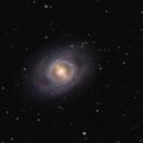 M95,                                AstroGG