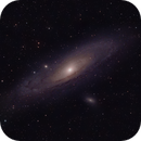M31,                                njherr