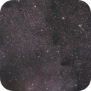 NGC 7000 Revisited,                                Jan Curtis