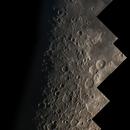 Moon Mosaic,                                NeilMac