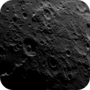 Moon Piccolomini Crater,                                Siegfried Friedl