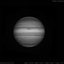 Jupiter | 2019-06-26 4:25 | CH4,                                Chappel Astro