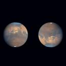Mars 13 Nov 2020 - 56 min WinJ Composite,                                Seb Lukas