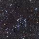 NGC225,                                Robert Habolin