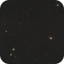 M105, M95, M96 and other galaxies,                                raf2020