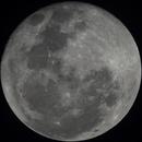 20201101-1436-Full_Moon,                                Martin Jones