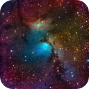 M78 Technicolor 4.5 hrs,                                Jonathan Young