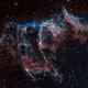 IC1340,                                Rich