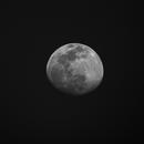 Moon, FSQ-85ED + Canon 6D,                                patricem33