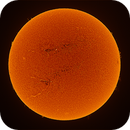 Inverted Sun - 25.05.2013,                                Onur Atilgan