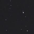 Venus and Pleaids,                                Vipier93