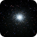 Omega centauri (5139),                                phoenixfabricio07