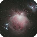 M42,                                yamagiri