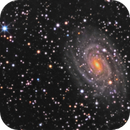 NGC 6384,                                Mark