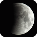Moon eclipse,                                Vital