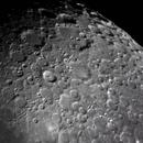 Mond am 14.02.2019,                                Christian Dahm