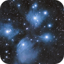 M45- old and new data,                                Roy Hagen