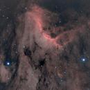 IC5070,                                Alexander Ax