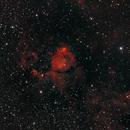 IC 1795,                                Jussi Kantola
