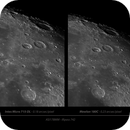 Moon 2020-04-10. Posidonius, Atlas, Hercules... Intes Micro 715-DeLuxe vs Mewlon 180C.,                                Pedro Garcia