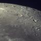 Moon 09.08.2020,                                Sergei Sankov