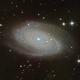 M81 y M82,                                Luis Martinez