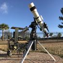Imm Astrophotography Setup - 2019,                                Gary Imm