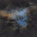 IC1318,                                Alexander Ax
